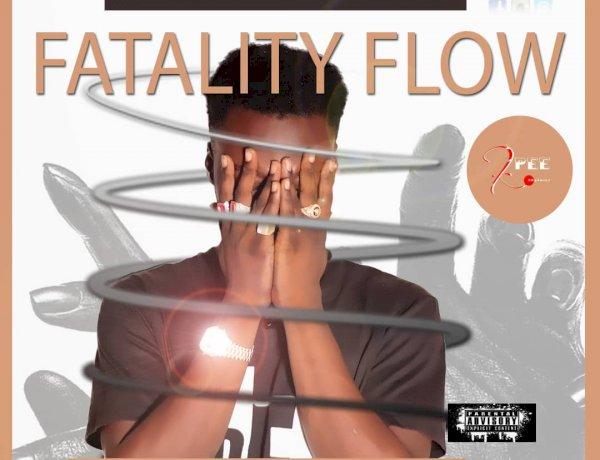 TC Rapcheminist - Fatality Flow