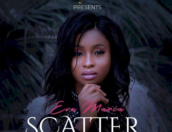 Eva Maria - Scatter
