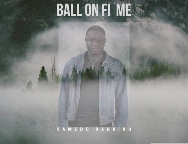 Samedo Ranking - Ball On Fi Me
