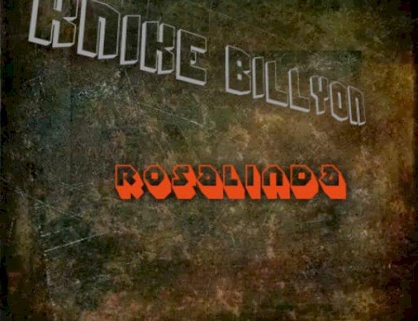 Knike Billyon-Rosalinda prod by Knike Billyon