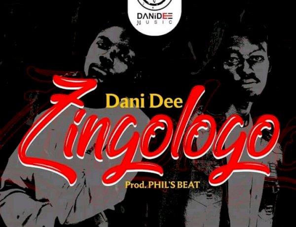 Dani Dee-Zingologo(Prod by Phils Beat)-SmileTimePromos