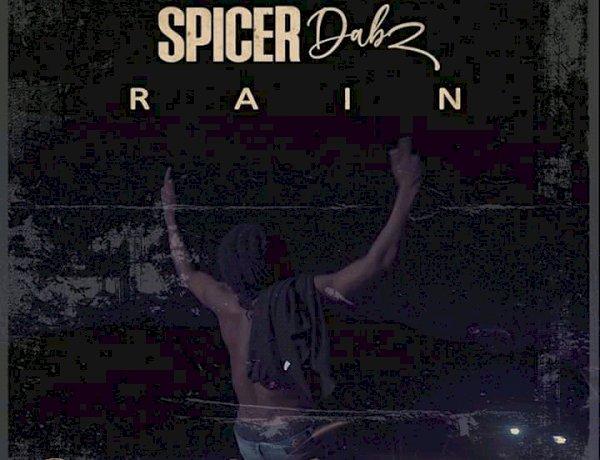 Spicer Dabz-Rain (Prod. by Dr. Spooky) || SmileTimePromos