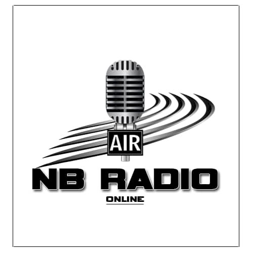 NB RADIO (USA) HAPPY HOUR SHOW- PUSHING UPRISING ARTISTS TO THE TOP