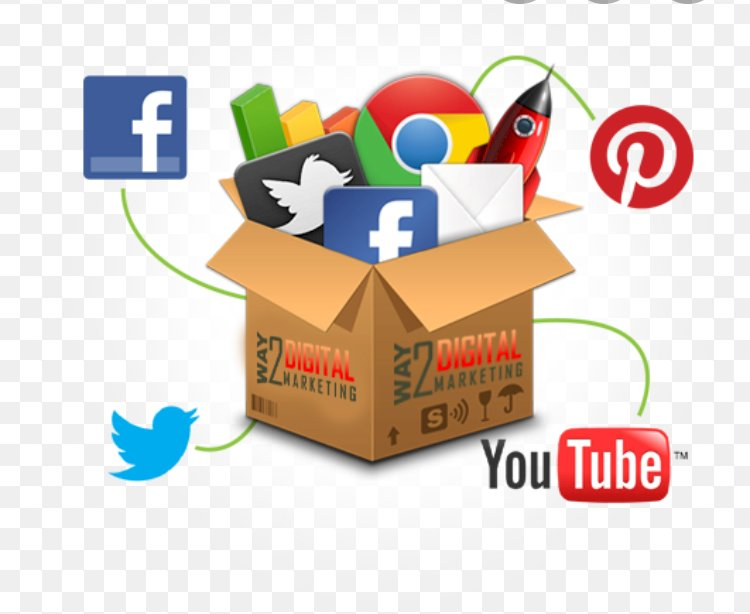 Get genuine YouTube, Instagram, Facebook, Twitter and other social media Subscribers, followers and Views.