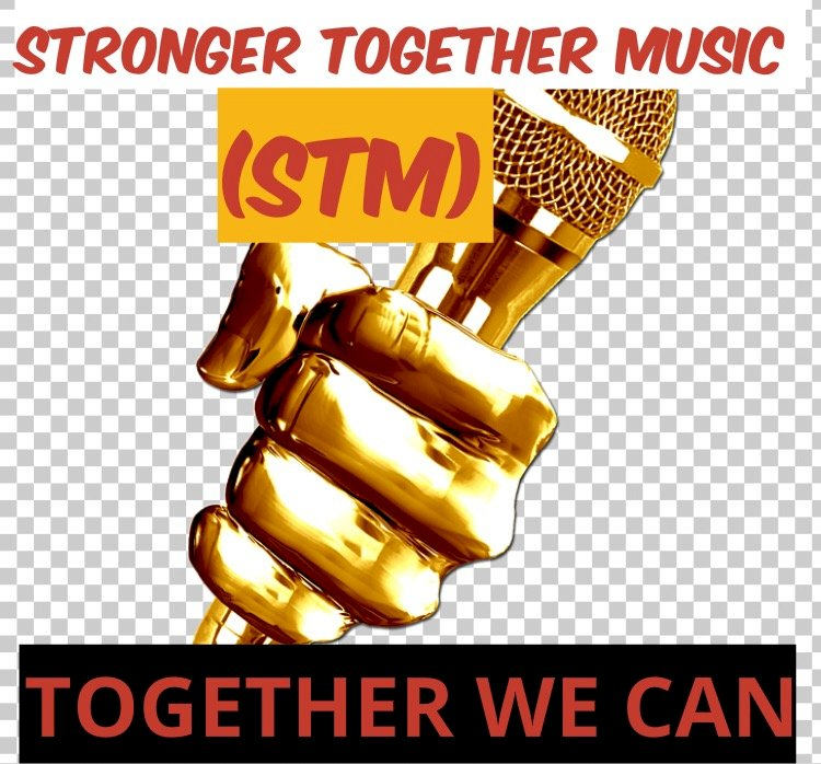 STM ASSOCIATION SET TO RELEASE ITS FIRST BANGER ON WEDNESDAY JULY 15, 2020