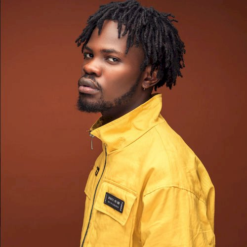 Top 12 New Ghanaian Songs You Need To Hear