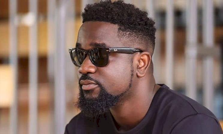 Top Trending Ghanaian Songs You Need to Hear